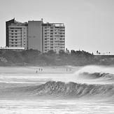 Surf's Up, Alexandra Headland
