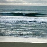 Terral, Atlantida