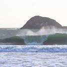 maxing, Maori Bay