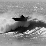 just another day at the lane..., Steamer Lane-Middle Peak