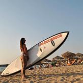Lagouvardos SURF, Lakouvardos or Lagkouvardos