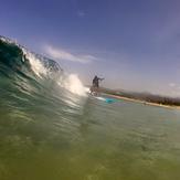 LAGOUVARDOS SUP SURF, Lakouvardos or Lagkouvardos