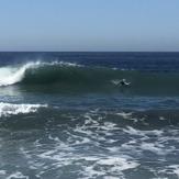Outsider, Ben Weston (Catalina Island)