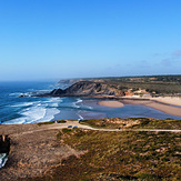 Amoreira-Portugal