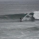 Fabio Caixinhas, Punta Rocas