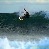 Leo Carrillo Firing in June as Sun Drops