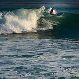 Zero Left Overs, June 4 2021, Malibu