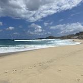 Costa Azul, Zippers-Costa Azul