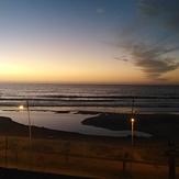 Av del mar (Playa el faro), La Sarena (Avenida del Mar)