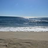 Surf City, LBI Long Beach Island