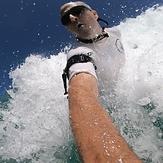 Bodysurfing, Kealia