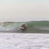 Boca surf