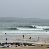 Pumping fanore