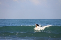 Jonas Beach or Jieh beach photo