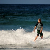 Surf Club, Le Gallion