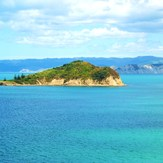 Tuamotu, Tuamotu Island