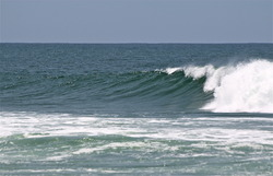 SURF, Miradouro photo