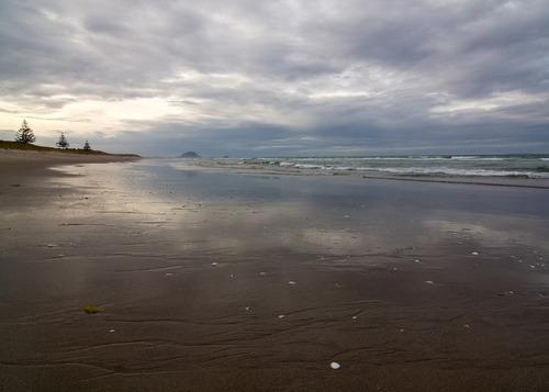 Papanoa Beach