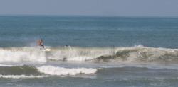 BONFIL , ACAPULCO, Playa Bonfil photo