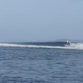 Scarlet beach - Moem pt., Moem Point