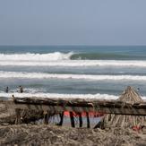 La BON , ACAPULCO, Playa Bonfil