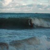Posto 7, Praia de Jatiuca