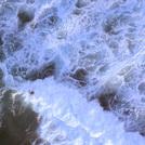 Ho'okipa Beach Aerial View, Hookipa