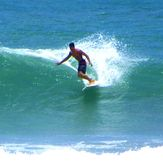 Your Surfing Guide At Celestino!