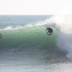 Surf Berbere Taghazout Morocco, Hash Point