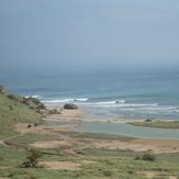 Cabo Ledo 2009