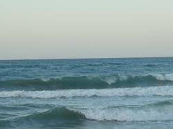 Stalis beach, Stalida Beach or Stalis photo