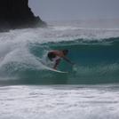 SURFER MAX BRENO FOTO MICHELE, Cacimba do Padre