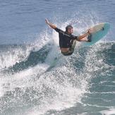 Bali - Uluwatu - Olivier 2006