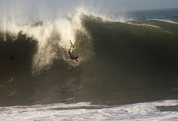 The Wedge, USA, Newport Beach photo