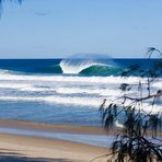 South Straddie, South Stradbroke