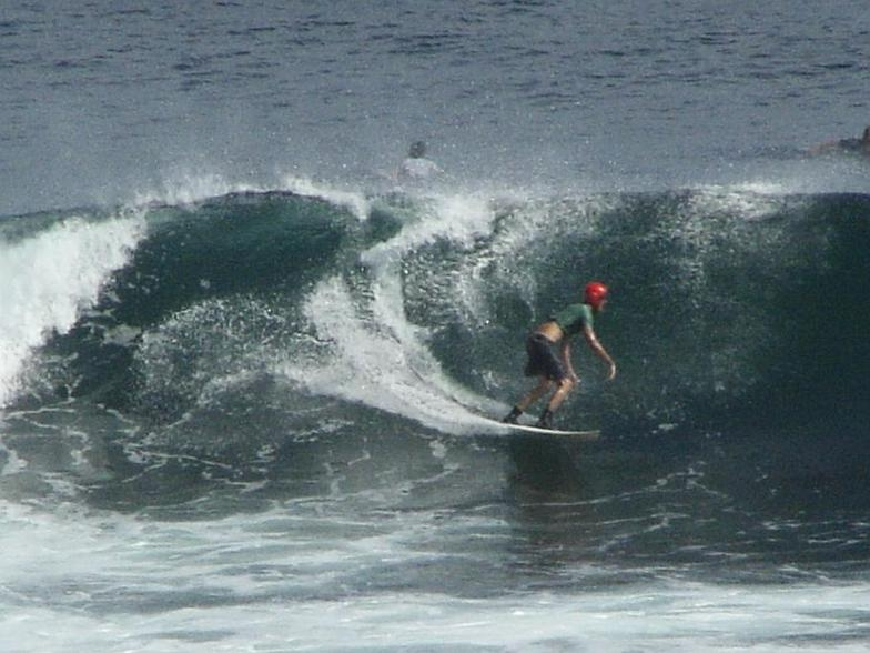 Balangan - Bali - Indonesia