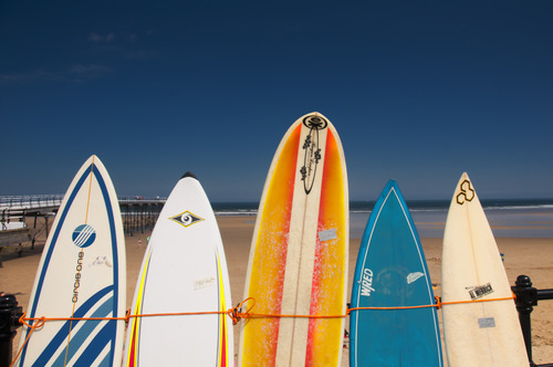Have Board ...never Bored, Saltburn-by-Sea