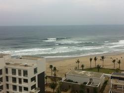 surf china beach photo