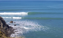 2nd's 5ft Fun Day, Cray Bay photo