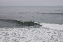 closeout, 41st Ave (The Hook - Shark Cove) photo