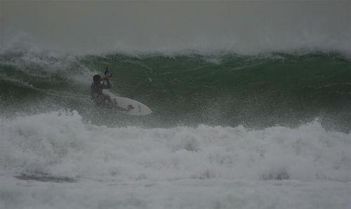 surfkite, conil, Spain, www.mckite.com