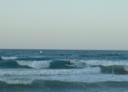 stalibu, Stalida Beach or Stalis photo