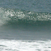 oups, Raglan-Manu Bay