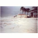 2001-11-11 Med Storm - Montgo di Bongo Surfing Spain