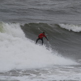 Eurosurf in Bundoran September 2011