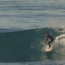 OCB, Ocean Beach