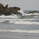 Praia de São Salvador, Matosinhos