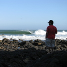Good Day, Scorpion Bay (San Juanico)