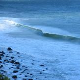 hollow, Koeel Bay