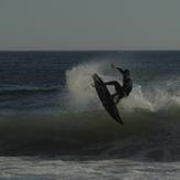 rotation, Koeel Bay
